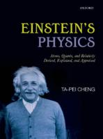 Einsteins Physics Atoms Quanta and Relativity [2013].pdf