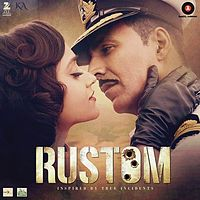 01 - Tere Sang Yaara - Rustom [ReSongs.CoM].mp3