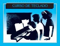 curso-de-teclado-completo-gratis.pdf
