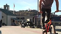 Ride BMX - How-To_ Barspin w_ Aaron Ross.mp4