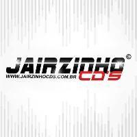 WWW.JAIRZINHOCDS.COM.BR 05 - Prece ao coração - Saulo.mp3