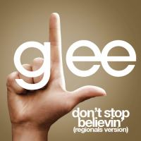 Don't Stop Believin.mp3