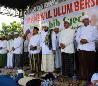 Lagu Indonesia Raya.mp3
