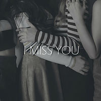01. I Miss You.mp3
