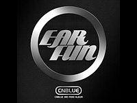 CN Blue_Still In Love.mp3