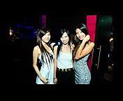 Dugem IndoHits HOUSE MUSIC DJ 2014 - YouTube144p.3gp