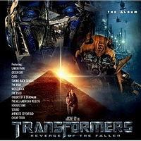 Transformers - 21 Guns.mp3