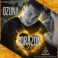 CORAZON DE SEDA - OZUNA (1).mp3