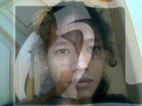 Koes Plus Lagu_Jawa Jamane.mp3