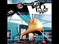 O Rappa Acústico MTV Completo - CD 2005 (Discografia) #CentraldaMúsica - Mp4 - 360p.mp4