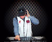 Get Ugly remix - By-DJ.Score.mp3