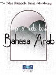 Belajar Bahasa Arab.pdf