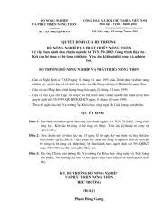 14 tcn 59-2002-ct thuy loi-ket cau bt va btct-thi cong va nghiem thu.pdf