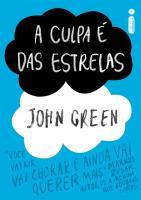 FW_ livros. (1).pdf