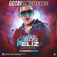 Gotay El Autentiko---Tu Me Haces Feliz.mp3
