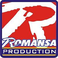 Romansa Band Dangdut-Someone Like You-Nia Arsita.mp3