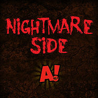 nightmareside_21-07-2016.mp3