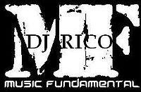 DJ Rico Music Fundamental - The Houze DJ Kareez Built Halfway - March 2016.mp3