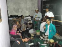 SholawatBadriyah(PtSewu (09-02-15).mp3