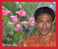 Download Lagu Elvy Sukaesih - Tak Mungkin (cipt. M Harris).mp3.mp3