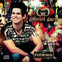 Gabriel Gava - Máquina do Amor.mp3