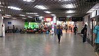 Путешествия с детьми: Таиланд. Наши заметки: Долгая дорога в Сукхотай