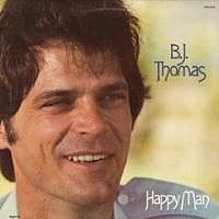 07-Bj Thomas- Rock and Roll Lullaby.mp3