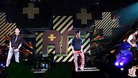 Fancamกัน ริท โตโน่ ยังโสด_ปาร์ตี้คอนเสิร์ต รักหนึ่งคำจดจำตลอดไป - 480P.mp4