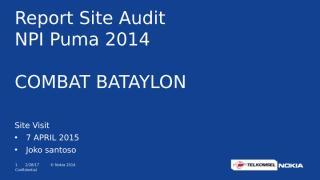 SITE COMBAT BATALYON.pptx