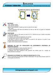 praticas de osmose deplasmolise.pdf