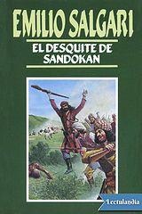 S1-El desquite de Sandokan - Emilio Salgari.epub