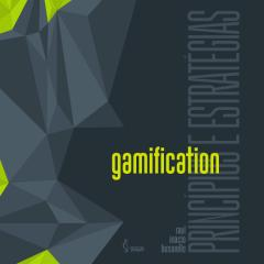 eBook_Gamification.pdf