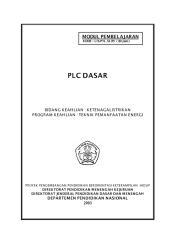 plc_dasar.pdf