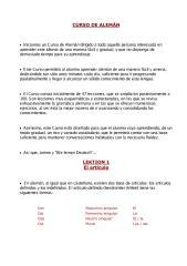 Curso De Aleman Basico.pdf