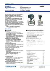 gs01e20d01-01e_002.pdf