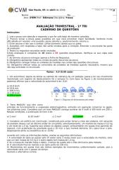 Matriz_Avaliacao trimestral Caderno Questoes_3ºEM_ 1º Tri.docx