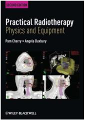 practical-radiotherapy-physics-and-equipment.pdf