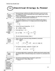 7.5 elecrical energy 09.doc