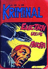 Kriminal.405-Electron.uccide.ancora.(By.Roy.&.Aquila).cbz