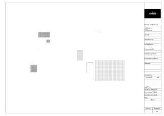 แปลน3.pdf