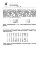 3ª Lista de Exercícios - PO2.pdf