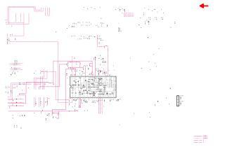 Esquema  LG MC83A.pdf
