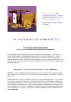 AudioBook Contents.pdf