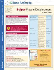 Eclipse Plugin.pdf