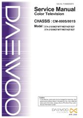 daewoo_chassis_cm-800s_cm801s_dta21a8mzf (1).pdf