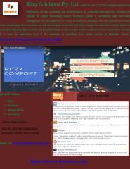 Inventory Management Software Dubai.pdf