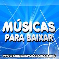 05. Superstar - www.musicasparabaixar.org.mp3