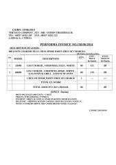 Proforma 150-6-2014..doc