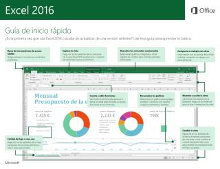EXCEL 2016 WIN QUICK START GUIDE.PDF