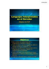 Clase 07 - Objetos con PHP.pdf
